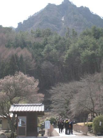 090330 中禅寺2.JPG