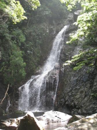 090501 比地大滝6.JPG