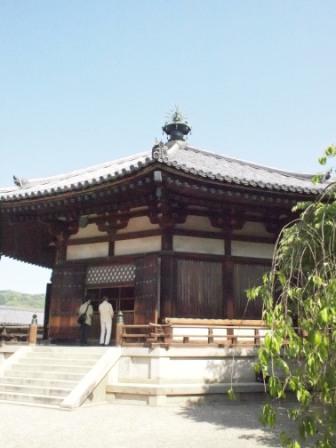100516 法隆寺2.JPG