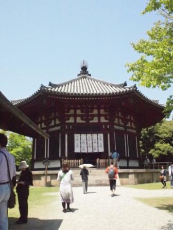 100516 興福寺2.JPG