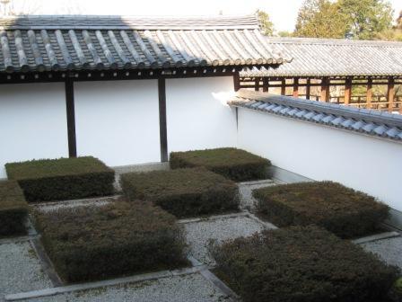 20080317 東福寺2.JPG