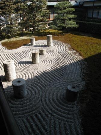 20080317 東福寺4.JPG