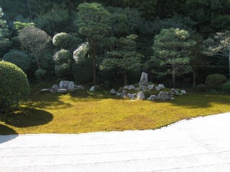 20080319 ふだん院2.JPG