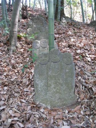 20080319 石峰寺2.JPG
