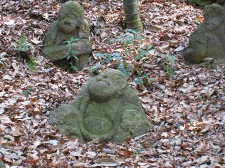 20080319 石峰寺3.JPG