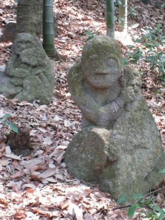 20080319 石峰寺4.JPG