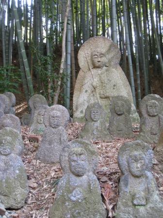 20080319 石峰寺5.JPG