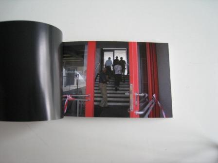 20080526 バウハウス10.JPG