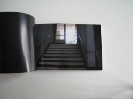 20080526 バウハウス11.JPG