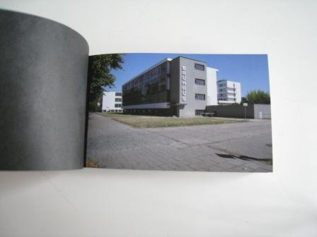 20080526 バウハウス3.JPG