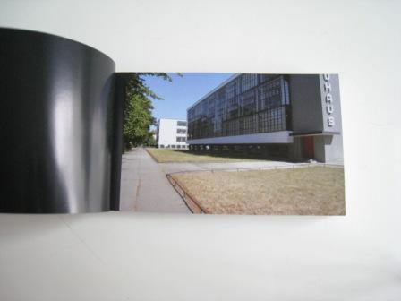 20080526 バウハウス4.JPG