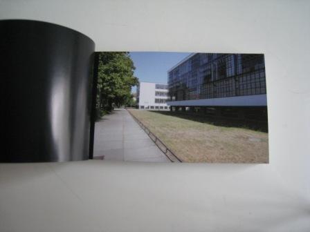 20080526 バウハウス5.JPG