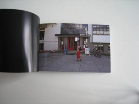 20080526 バウハウス8.JPG