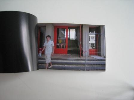 20080526 バウハウス9.JPG