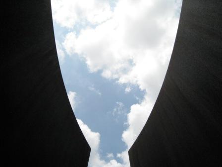20080818 リチャードセラ2.JPG