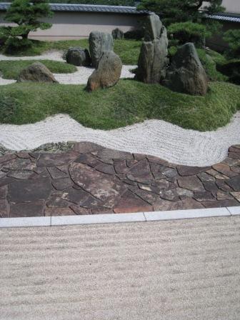 20080827 北野美術館2.JPG