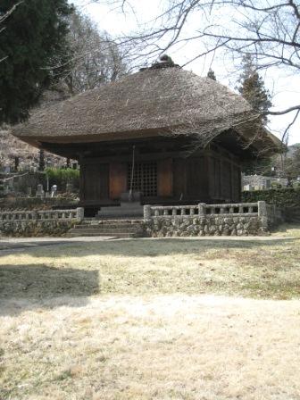 090330 中禅寺.JPG