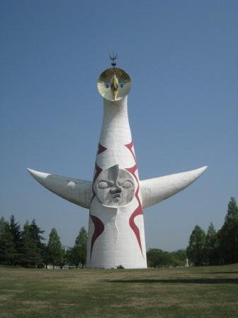 100504 太陽の塔2.JPG