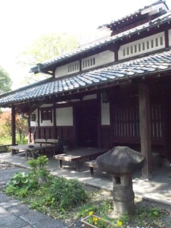 100506 富本憲吉1.JPG