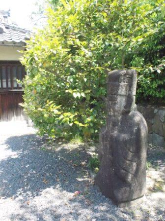 100506 富本憲吉4.JPG