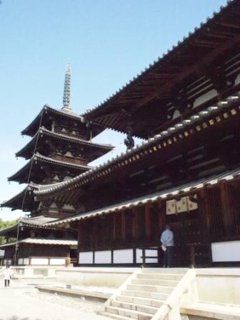 100516 法隆寺3.JPG