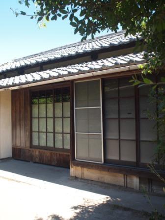 100904 豊島13.JPG
