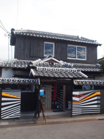 100904 豊島4.JPG