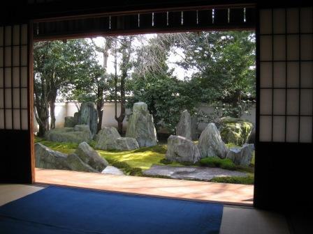 20080315 重森三玲4.JPG