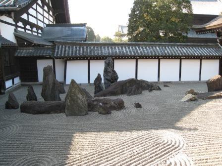 20080317 東福寺5.JPG