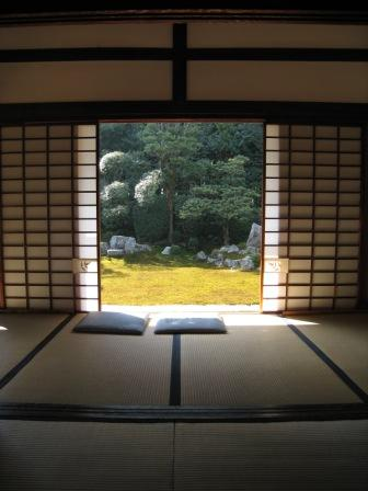 20080319 ふだん院1.JPG