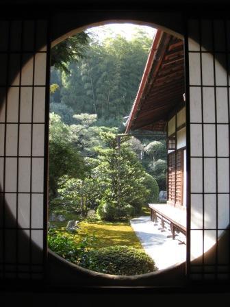 20080319 ふだん院3.JPG