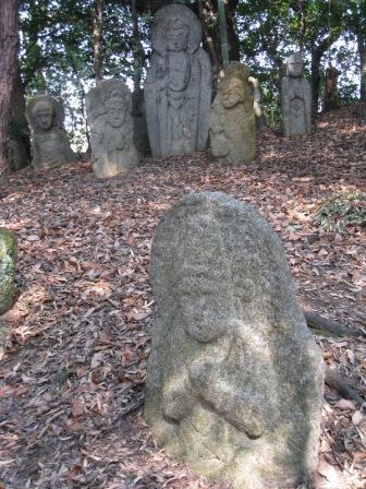20080319 石峰寺6.JPG