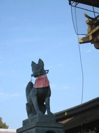 20080322 伏見稲荷2.JPG