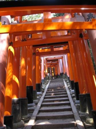 20080322 伏見稲荷3.JPG
