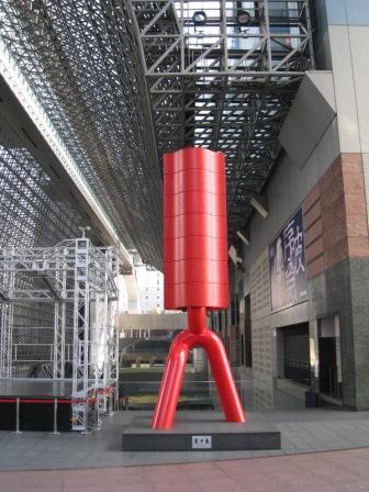 200804010 朱甲舞.JPG