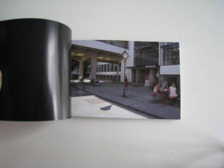 20080526 バウハウス6.JPG
