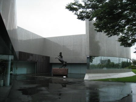 20080629 アートハウス.JPG