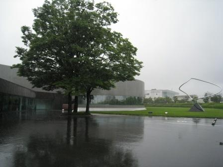20080629 アートハウス2.JPG