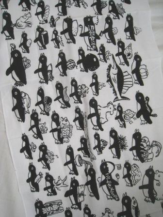 20081129 ペンギン食堂3.JPG
